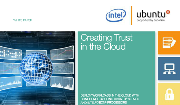 intel-canonical-cloud