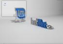 Rilasciato Linux Mint 15 KDE: novità e download