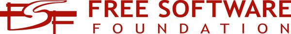 logo-fsforg
