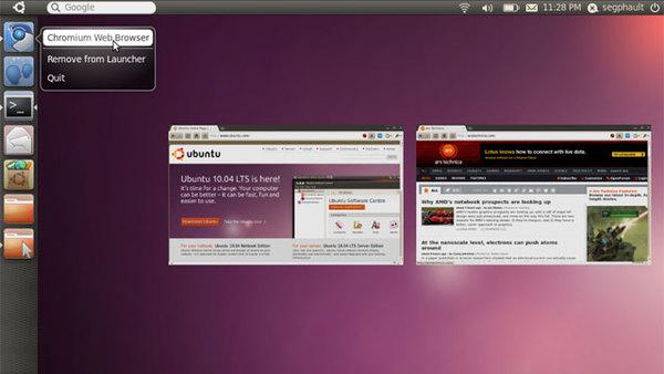 unity_ubuntu
