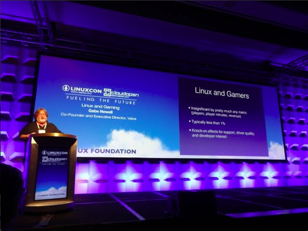gabe-newell-linuxcon
