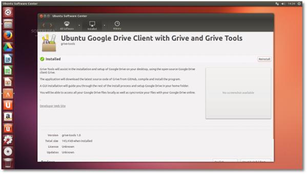 googledriveubuntu