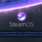 SteamOS: la nuova distro firmata Valve