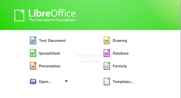 LibreOffice-4-0-6