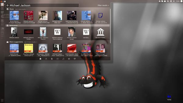 Ubuntu-13-10-Linux-Kernel-3-11