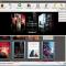 Calibre 1.6: tutta una nuova biblioteca!