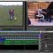Cinelerra 4.5: editing video a tutta birra!