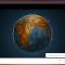 Ubuntu 13.10: foto su Facebook in un clic