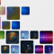 Ubuntu: una galleria fotografica super veloce!