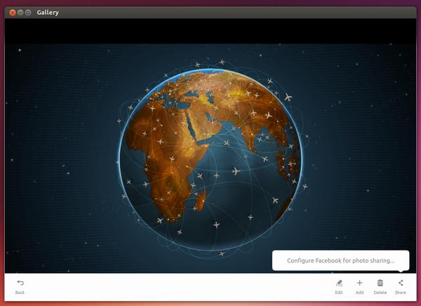gallery-app-ubuntu