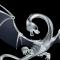 LLVM/Clang 3.3: compilazione più rapida del kernel
