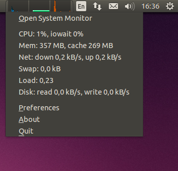 system-load-ubuntu-13-10