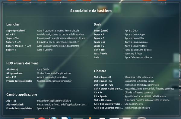 ubuntu-scorciatoie-3