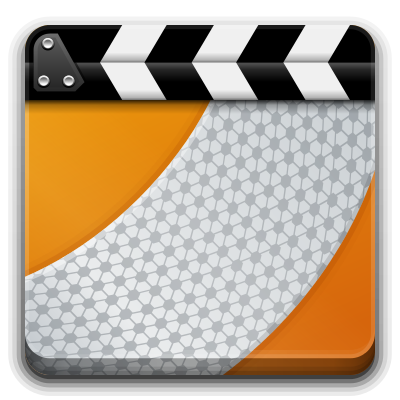 vlc-proposed-trusty