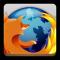Mozilla Firefox: le 10 scorciatoie da conoscere!