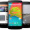 Nexus 5: root in pochi clic