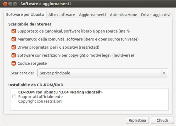 aggiornamenti-ubuntu-13-10