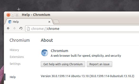 chromium-30