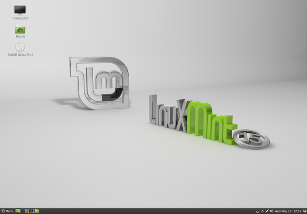 linux-mint-16-rc