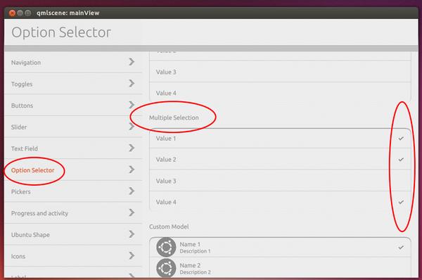 ubuntu-ui-toolkit