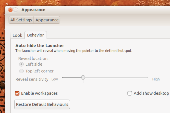 workspaces-ubuntu-13-10