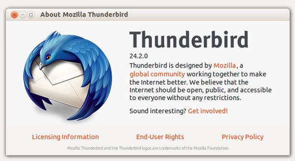 thunderbird-24-2