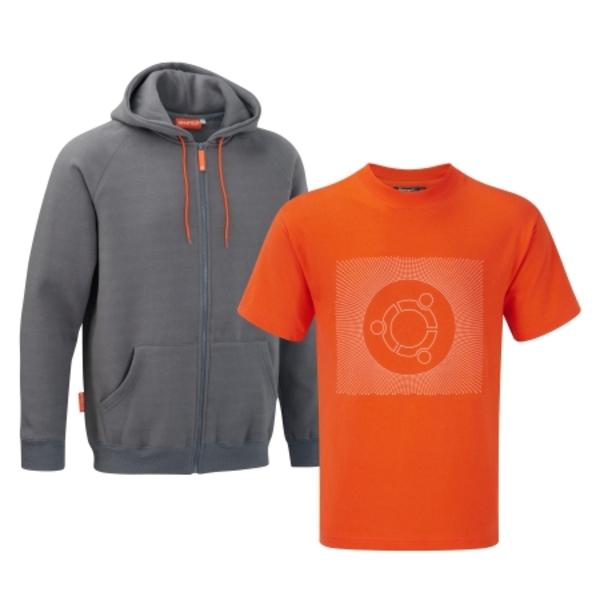 ubuntu-canonical-shop