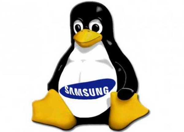 Samsung-F2FS