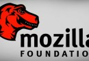 Mozilla Foundation: è pioggia di partnership