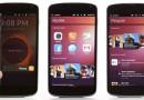 Ubuntu SDK: uno sguardo al futuro