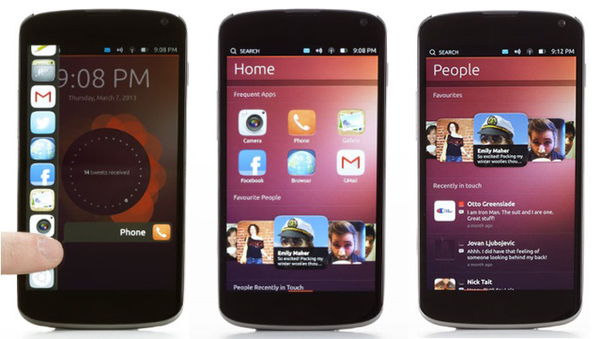 ubuntu-touch-device
