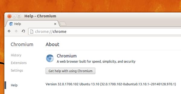 Chromium-32-ubuntu-13-10