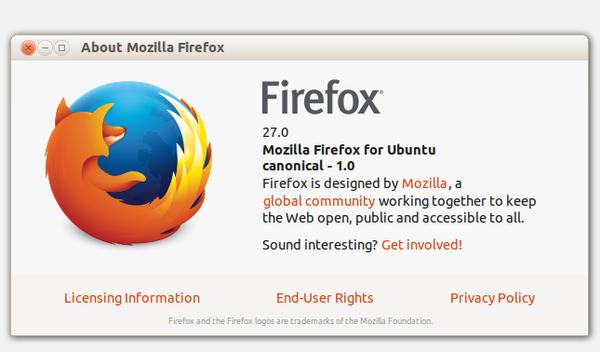 firefox-27-ubuntu-13-10