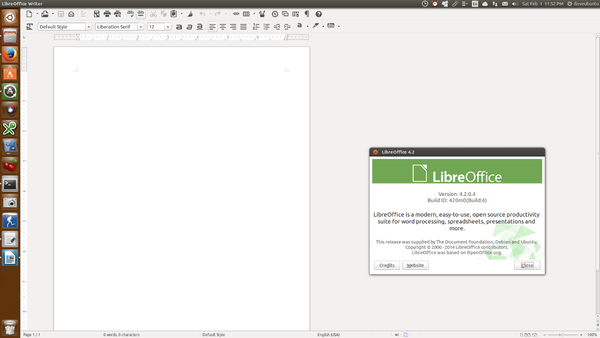 libreoffice-4-2