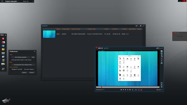 lightworks-ubuntu