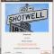 Shotwell 0.17 sbarca su Ubuntu 14.04 LTS