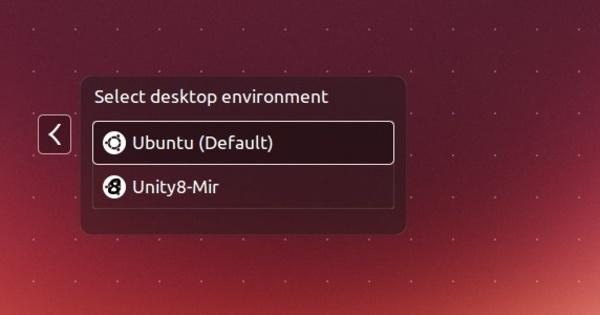 unity8-ubuntu