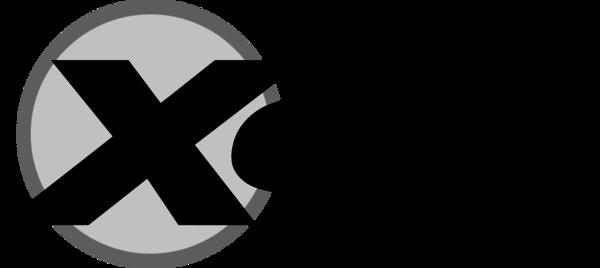 Xen-Logo