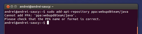 add-apt-repository-ca-certs-error