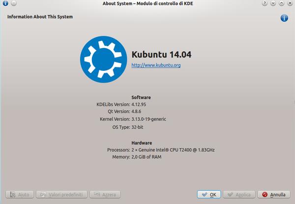 kubuntu-14-04-beta-2