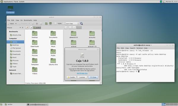 mate-desktop-1-8-ubuntu