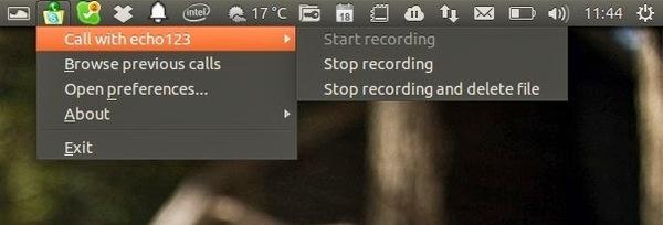 skype-call-recorder-tray