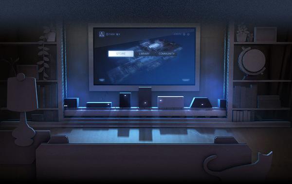 steam-machines_livingroom