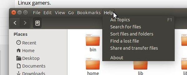 ubuntu-14-04-help