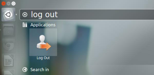ubuntu-chiusura-dalla-dash