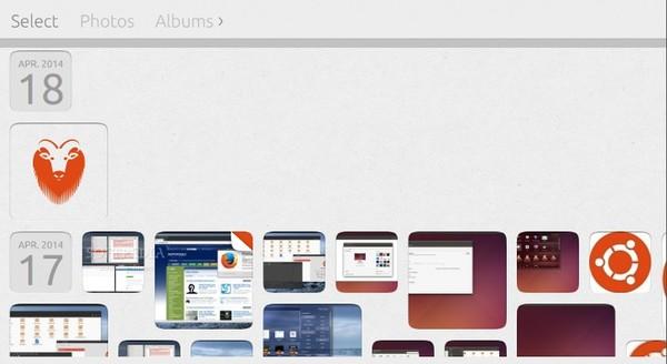 Ubuntu-Touch-Apps-Ubuntu-14-04