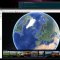 Google Earth e Ubuntu a 64 bit: problema risolto!