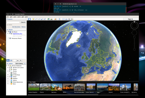 google-earth-ubuntu-trusty