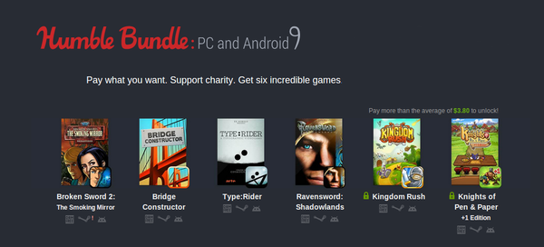 humble-bundle-9