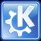 KDE 4.14 sarà rilasciato il 13 Agosto
